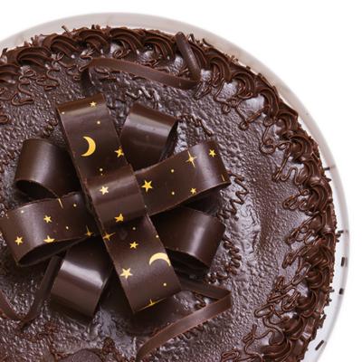 tort-de-ciocolata-bizo